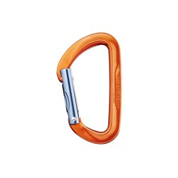 Karabiner Spirit Straight - Petzl - per unit