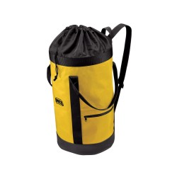 Sac Bucket 35 L - Sac en toile autoportant