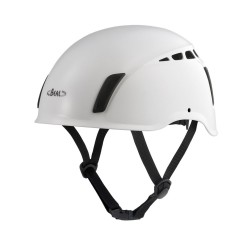 Mercury Helmet