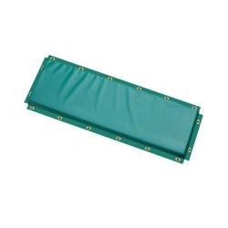 Matelas de confort - Mousse densité 20kg/m3
