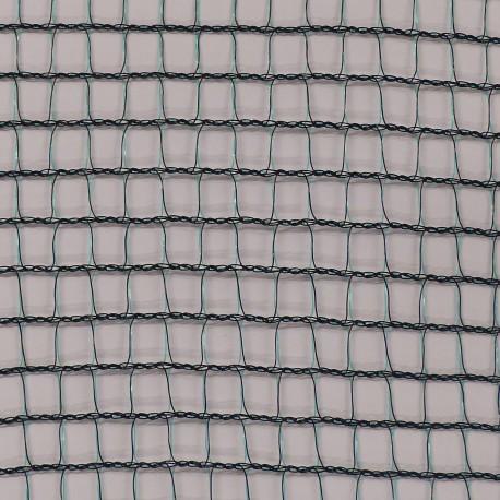 Crop Net