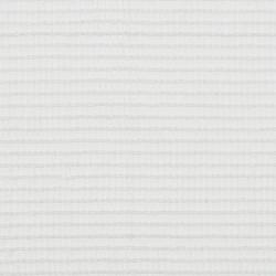 Filet d'échafaudage, 50gr/m², coloris blanc