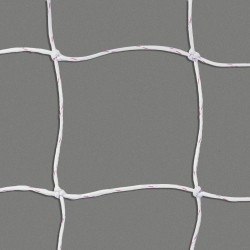Fireproof protection net