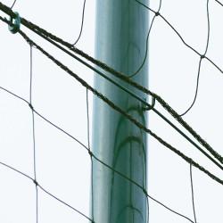 Filets de clôture Pare Ballon
