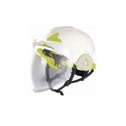 ONYX protective helmet
