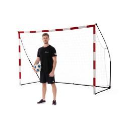 But de handball débutant auto-lesté (l'unite)