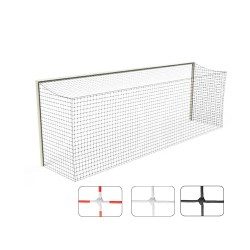 Football/Soccer Nets COMPETITION 11 players | SPS Filets