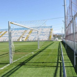 Net lifting system for goals 125907 - pair