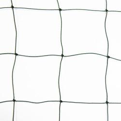 Filets de clôture pare-balles de Golf