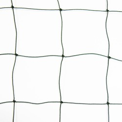 Golf ballistic nets
