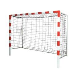 Buts Handball (la paire)