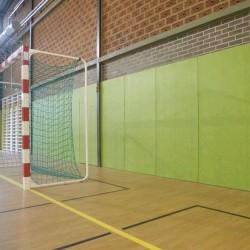 Mousse de protection murale - épaisseur 22mm