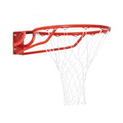 Filets Basket Blanc