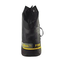 Kit d'équipements pour couvreur / étancheur