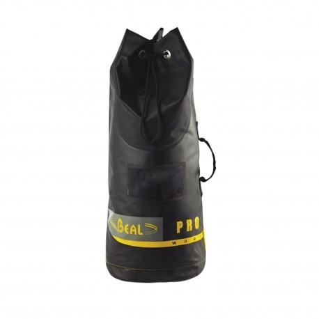 Kit d'équipements pour couvreur / étancheurs