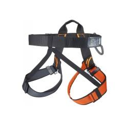 IKKO Universal Harness