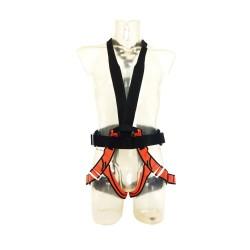 CIDJAY adult harness