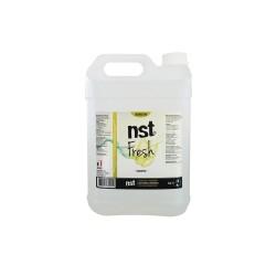 Disinfectant NST FRESH 1L