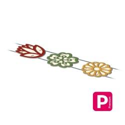 Flower Passage