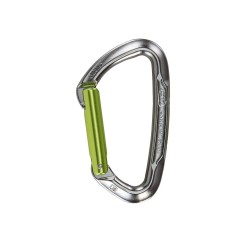 BERRY 6-pack of carabiners