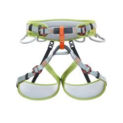 FLIK full body harness for children