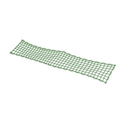 Filet à marcher en cordage polypropylène Ø12mm