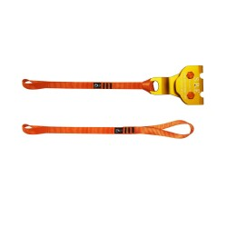 AGYL lanyard special pulley SBE
