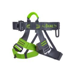 Single harness NO PAD