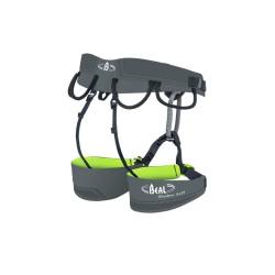 SHADOW Adjustable Harness