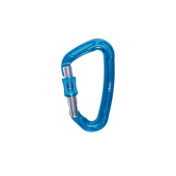 Carabiner BE QUICK