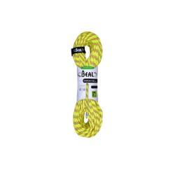 Intermediate rope KARMA 9,8mm
