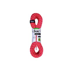 LEGEND 8.3mm double rope for belaying