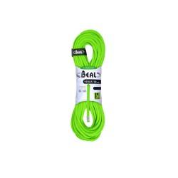 Multipurpose rope VIRUS 10mm
