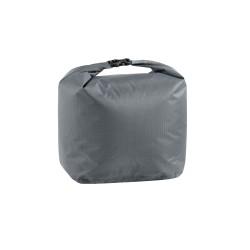 Ultra-lightweight chalk bag SAKOVER