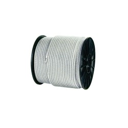 Corde semi statique Ø10,5mm